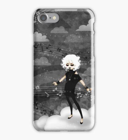 _mv iPhone Case/Skin