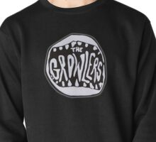 The Growlers - Old Logo Pullover