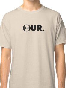 Teta OUR.™ Classic T-Shirt