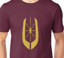 Cressida Badge Unisex T-Shirt