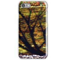 Brook Shade iPhone Case/Skin