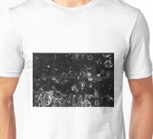 West Village cycles Unisex T-Shirt