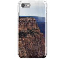 Sheer Beauty iPhone Case/Skin
