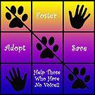 Pet Lovers 2 by Nativeexpress
