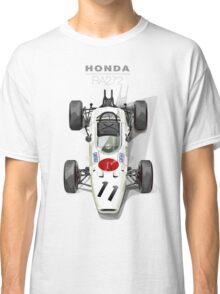 RA272 The Legacy Classic T-Shirt
