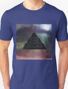 The Zolas Ancient Mars T-Shirt
