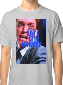 DIE HARD 17 Classic T-Shirt