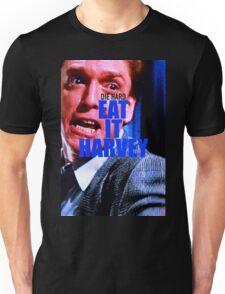 DIE HARD 17 Unisex T-Shirt