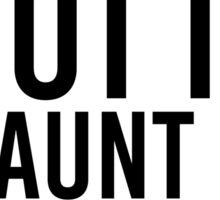 If You Got It Haunt It Sticker