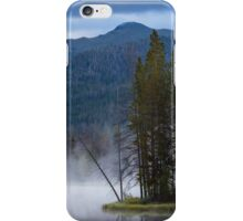 Colorado Dawn - Part 2 iPhone Case/Skin