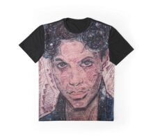 Prince Graphic T-Shirt