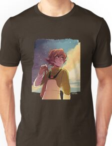 Sky Pidge Unisex T-Shirt