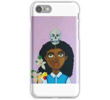 Noname - Telefone iPhone Case/Skin