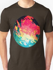 Dragon Egg Unisex T-Shirt