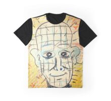 Pinhead Graphic T-Shirt