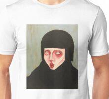 Sour. Unisex T-Shirt