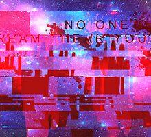 Dead Space Glitch by TwistedSilver