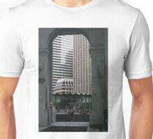 Market St San Francisco Unisex T-Shirt