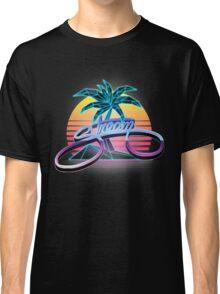 80s Stream Classic T-Shirt