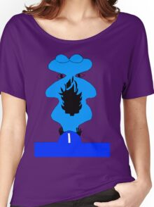 Persona- Magician Arcana Women's Relaxed Fit T-Shirt