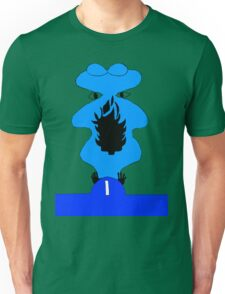 Persona- Magician Arcana Unisex T-Shirt