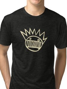 ween  Tri-blend T-Shirt
