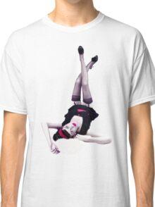 Elvgren Pinup Classic T-Shirt