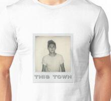 NOLO RISE Unisex T-Shirt
