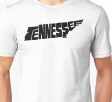 Tennessee Unisex T-Shirt