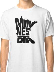 Minnesota Classic T-Shirt