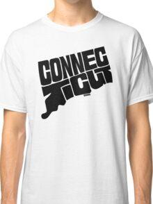 Connecticut Classic T-Shirt