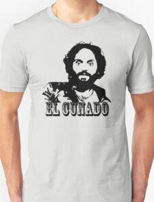El Cunado Unisex T-Shirt