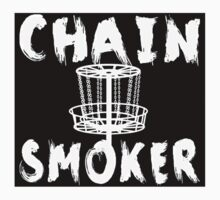 The Chainsmokers One Piece - Short Sleeve