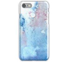 Coral iPhone Case/Skin