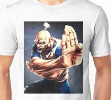 Chairman Netero Unisex T-Shirt