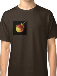 Bugberries Classic T-Shirt