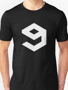 9gag Unisex T-Shirt