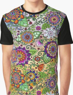 That Other 70's Shirt Graphic T-Shirt