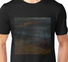 Creek Unisex T-Shirt