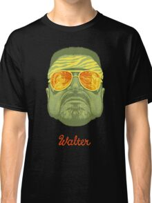 BIG LEBOWSKY Classic T-Shirt
