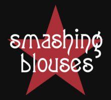 Smashing Blouses T-Shirt