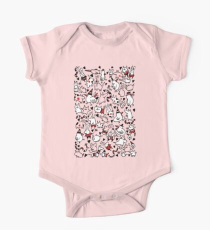 Party Animals Kids Clothes