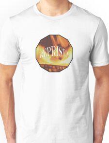 REPRISVL Unisex T-Shirt