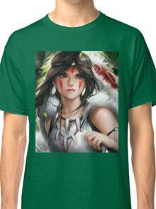 San Classic T-Shirt