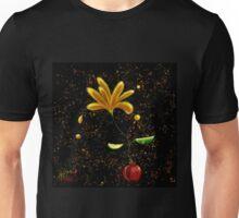 Shana tova! Unisex T-Shirt