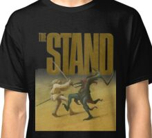 The Stand First Edition Style  Classic T-Shirt