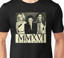 DIXIE CHICKS Unisex T-Shirt