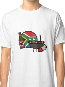 Safaball Classic T-Shirt