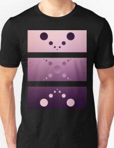 3(D)20 Unisex T-Shirt