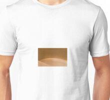 What is it? Unisex T-Shirt